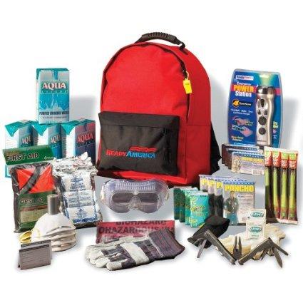 best emergency survival kit